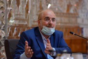 تصمیم مهم بودجه ای مجلس از نظر قالیباف