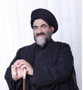 روحانی مبارز در البرز و بنیانگذار مرکز شیعیان سوئیس درگذشت
