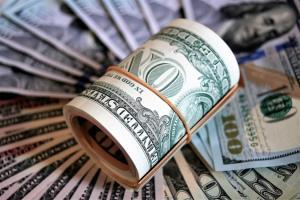 نرخ ارز در ۱۴ اسفند ۹۹