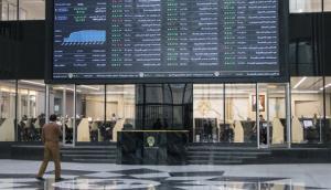 تراکم مصوبات در بازار سرمایه