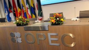 وزیر نفت بعد از اجلاس اوپک پلاس؛ وضع بازار باثبات است