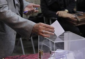 انتخابات تمام شد و یک سوال بیجواب ماند