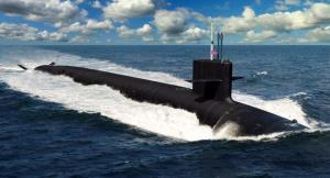 افشای طرح آمریکا برای غرق کردن کشتیهای روسیه