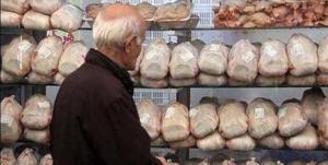 قیمت مرغ در همه فروشگاههای اصفهان باید ۲۰ هزار ۵۰۰ تومان باشد