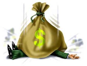 حکمت/ ثروتمندان از چه راه هایی به دام شیطان می افتند؟
