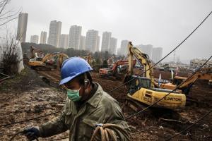 زخم دائمی اقتصاد جهان از کرونا