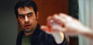 تزریق زیرپوستی وحشت در «آن شب» حسینی