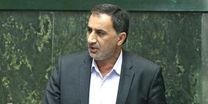 حسینی: دشمن از طریق FATF به دنبال کسب اطلاعات مربوط به خنثیسازی تحریمها است