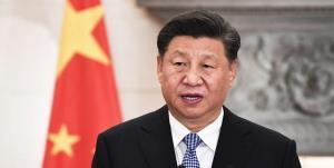 چین: آمریکا بزرگترین تهدید علیه امنیت ما است