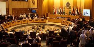 تأکید عراق بر بازگشت سوریه به اتحادیه عرب