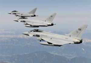 تجاوز جنگندههای سعودی به تعز؛ یک غیرنظامی جان باخت