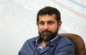 غلامرضا شریعتی: من بازداشت نشدهام
