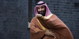 مخالفان ولیعهد سعودی: عدم مجازات بن سلمان او را خطرناکتر میکند