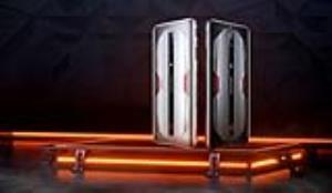 دو گوشی گیمینگ جدید از نوبیا رسما معرفی شدند