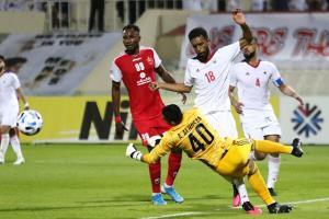 میزبان گروه تراکتور در لیگ قهرمانان آسیا مشخص شد