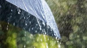 احتمال آبگرفتگی معابر و سیلابی شدن رودخانهها در قزوین