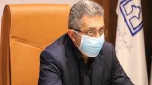 بالا بودن مبتلایان به بیماریهایی فشار خون و دیابت در آذربایجانشرقی