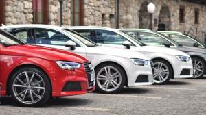 بهترین خودروهای 300 میلیون تومانی از نظر آپشن و امکانات رفاهی