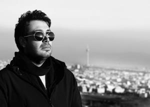 ترانه «متصل» از محسن چاوشی برای طرفداران این خواننده