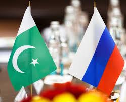 پاکستان پس از روسیه با قطر هم بست!