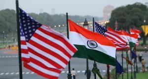 استقبال آمریکا از تدابیر هند برای کشمیر