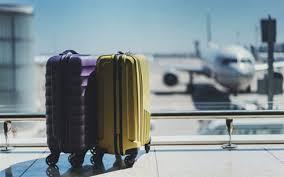 سخنگوی سازمان هواپیمایی: نوروز ۱۴۰۰ پرواز به آنتالیا و لندن نداریم