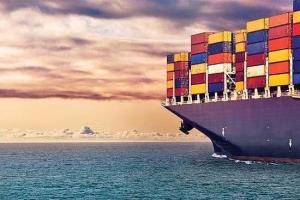 افزایش 588 درصدی قیمت کالاهای وارداتی نسبت به پارسال