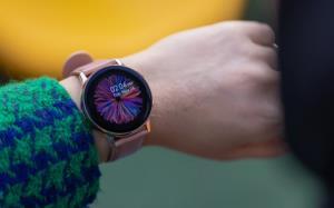 احتمال ساخت ساعت هوشمند سامسونگ با Wear OS قوت گرفت