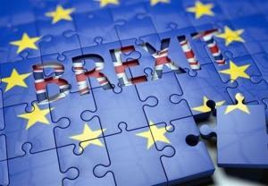 «برگزیت» باز هم عامل اختلاف بین انگلیس و اتحادیه اروپا