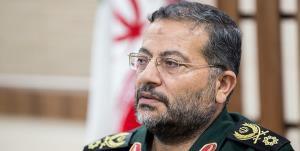 حمله رئیس سازمان بسیج به دولت هاشمی رفسنجانی