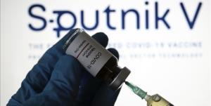 چشم اروپا دنبال «اسپوتنیک-وی»؛ روسیه برای ارسال واکسن اعلام آمادگی کرد