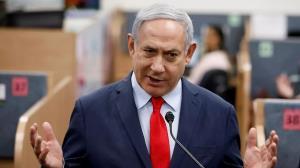 انتقاد مقام موساد از رفتار نتانیاهو در پرونده ایران