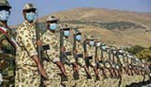 طرح مجلس برای اختیاری کردنِ سربازی