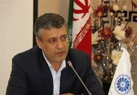 تنها ۱۰ درصد از قطعات و تجهیزات صنایع بزرگ استان توسط کرمانیها تولید میشود
