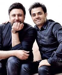 آهنگ «خستم» با خوانندگی میثم ابراهیمی و محمد علیزاده