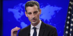 واکنش آمریکا به عقبنشینی اروپا از قطعنامه علیه ایران