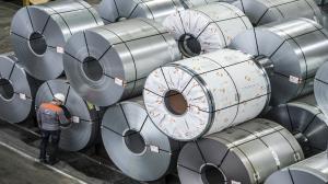 دست دلالان در افزایش نرخ مواد اولیه؛ رکود ۷۰ درصدی صنعت آلومینیوم اصفهان