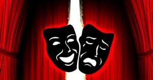 جشنواره دانشگاهی تئاتر به میزبانی دامغان برگزار میشود