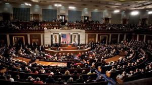 موافقت مجلس نمایندگان آمریکا با لایحه اصلاحات انتخاباتی