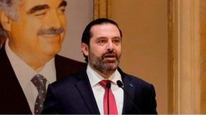 نخست وزیر لبنان: تشکیل دولت فقط به رضایت رئیس جمهور بستگی دارد