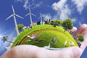 ۲ صنعت سبز در لرستان معرفی شد