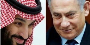 نگرانی عربستان از شکست نتانیاهو در انتخابات فلسطین اشغالی