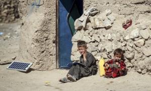 ۳ عامل افزایش فقر