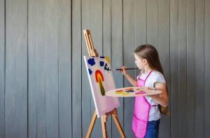 8 راز بسیار ساده برای پرورش کودک باهوش