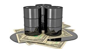 عقبنشینی قیمت نفت با احتمال افزایش تولید اوپک پلاس