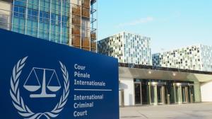 تصمیم دادگاه لاهه، صهیونیستها را خشمگین کرد