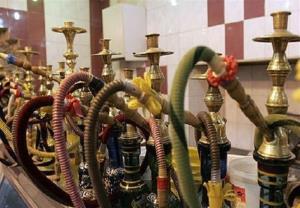 عرضه مواد دخانی و قلیان در اماکن عمومی اردبیل ممنوع شد