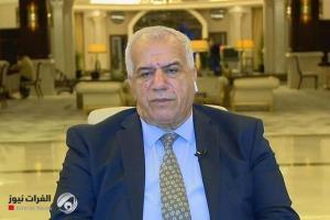 تاکید مشاور نخست وزیر عراق بر برگزاری انتخابات در موعد مقرر