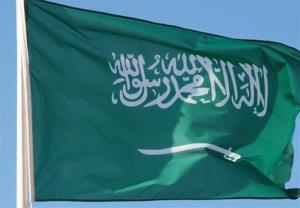توییتر حساب مگسهای الکترونیکی سعودی را مسدود کرد