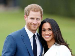 وقتی عروس خاندان سلطنتی زیرآب مادر شوهرش را میزند!